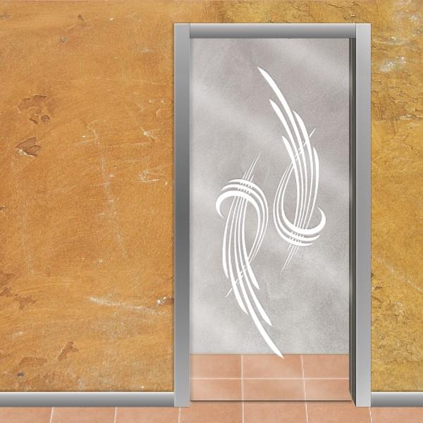 Porte Scorrevoli | Mondial Vetro