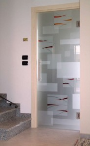 Porta-vetro-BILOBA-decoro-quadria-con-lingue-double-vetro-acidato-extrachiaro-6-1000
